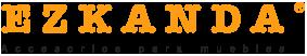 Ezkanda Logo